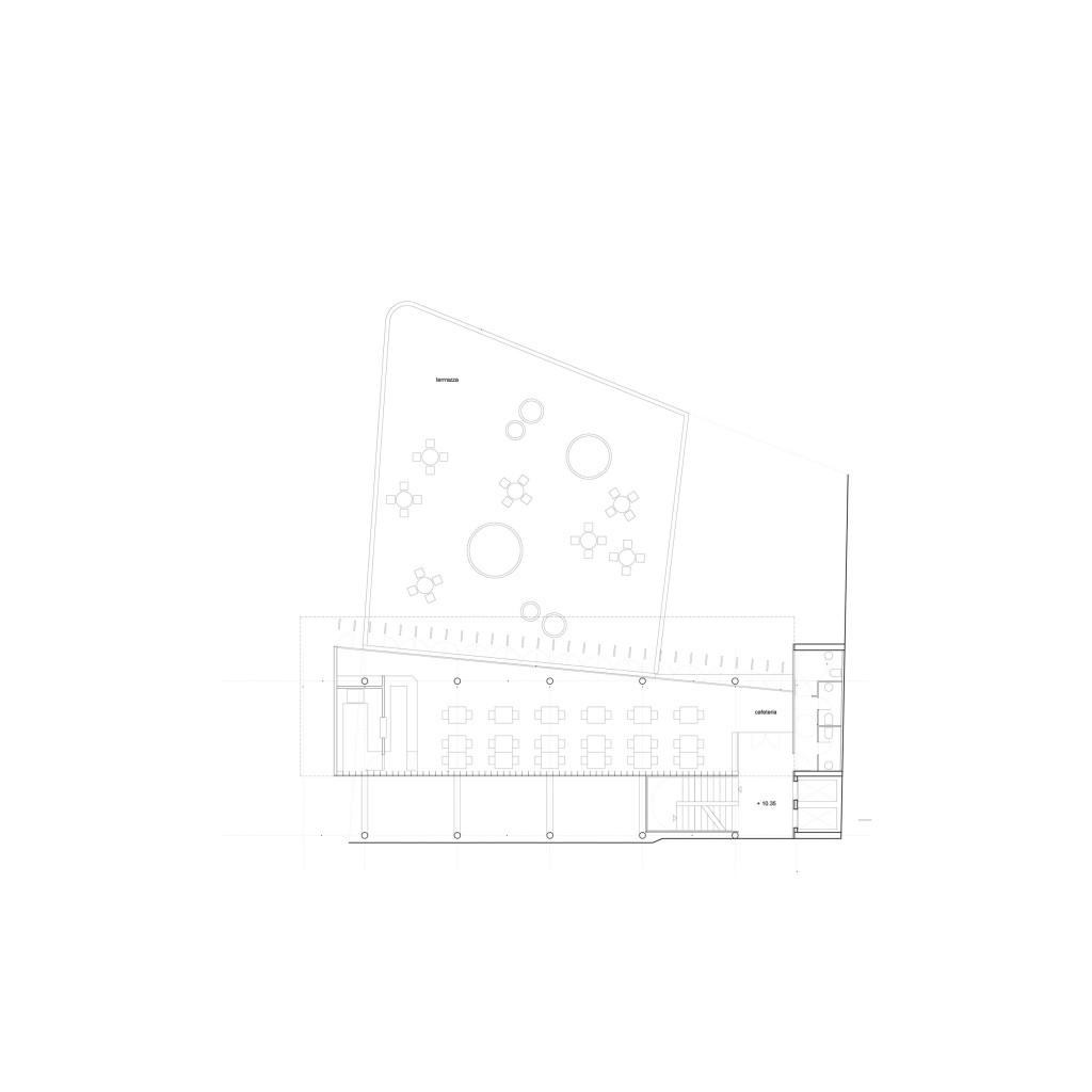 07001_CAC_planta4