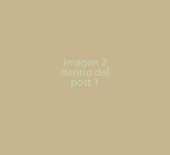 img_1_2